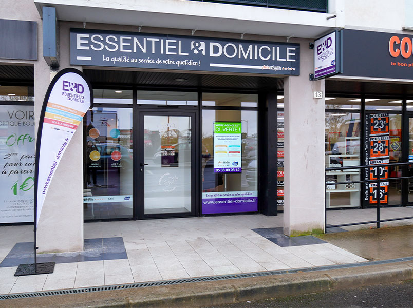 agence-services-bouloc