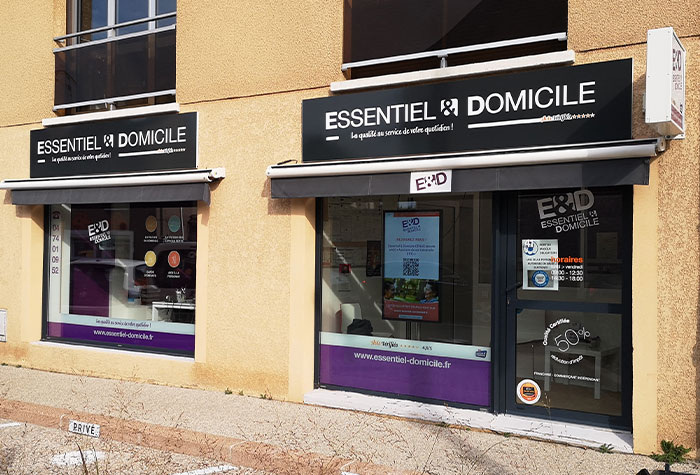 agence-services-ecully