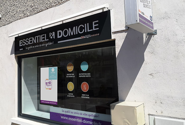 agence-services-heyrieux