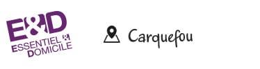 essentiel-domicile-carquefou