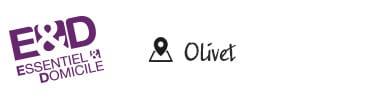 essentiel-domicile-olivet