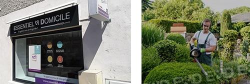jardinage-heyrieux