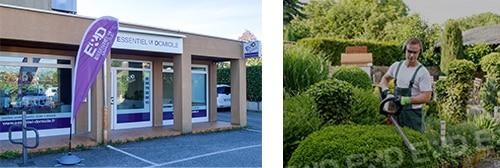 jardinage-viviers-du-lac
