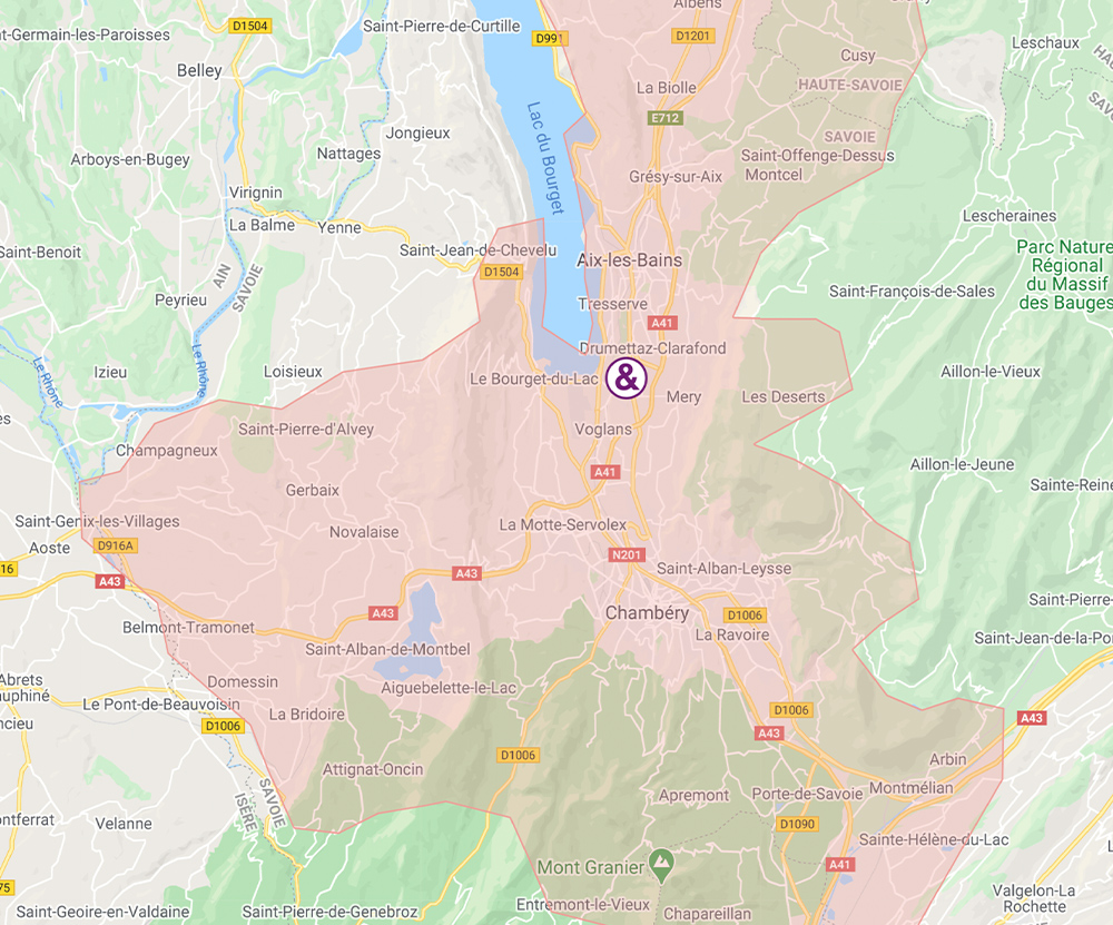 services-personne-chambery