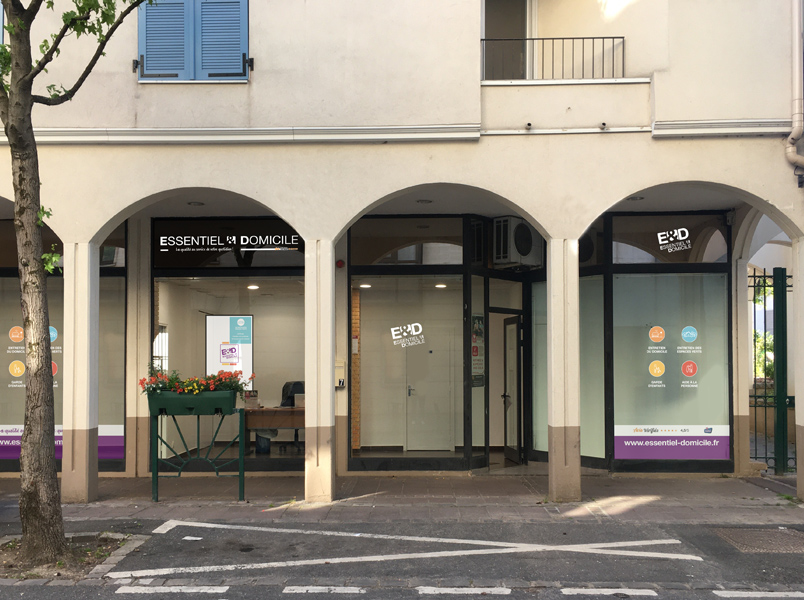 agence-services-rueil-malmaison